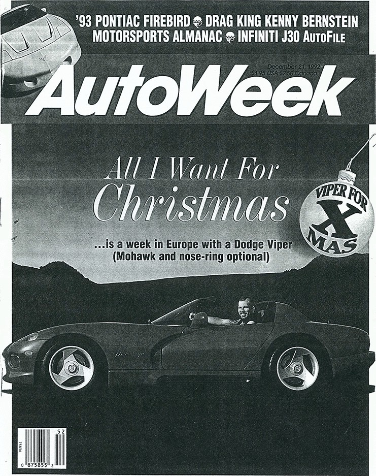 AutoWeekcover